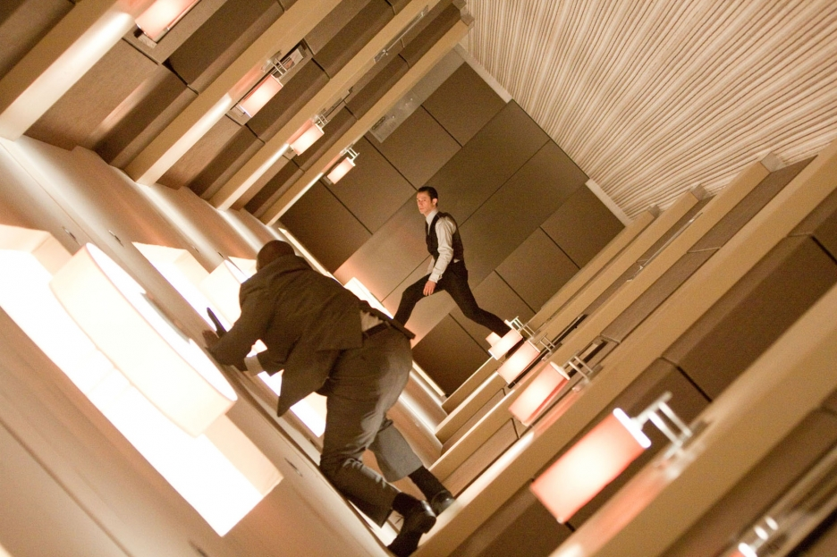 Inception-2010-DiCaprio-Nolan-dvd-blu-ray-special-features-screenshot
